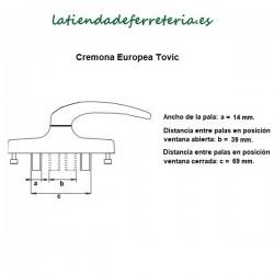 cremona-manilla-serie-europea-tovic-recorrido-pala