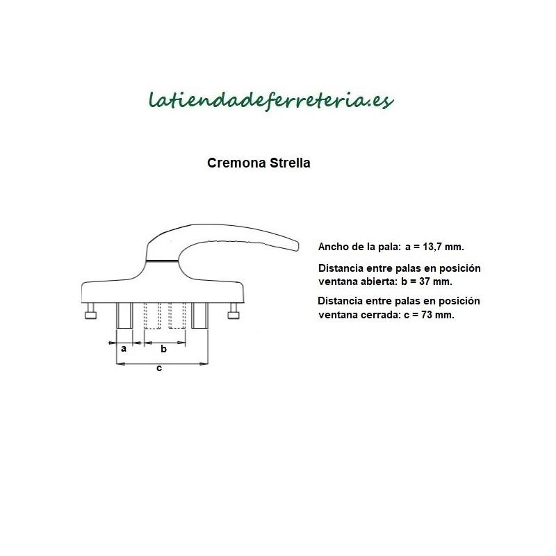 Kit Practicable C/4000-6000 Una Hoja 2015