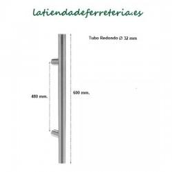 tirador-acero-inox-600-medidas
