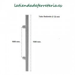 tirador-acero-inox-1500-redondo-medidas