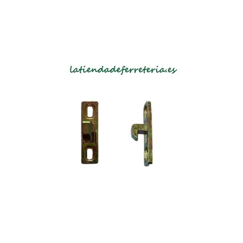 Contracierre-Enganche-11-mm