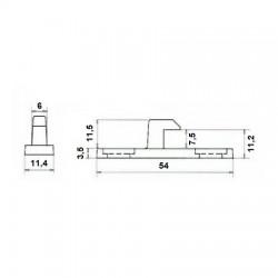 Contracierre-Enganche-419.02-medidas
