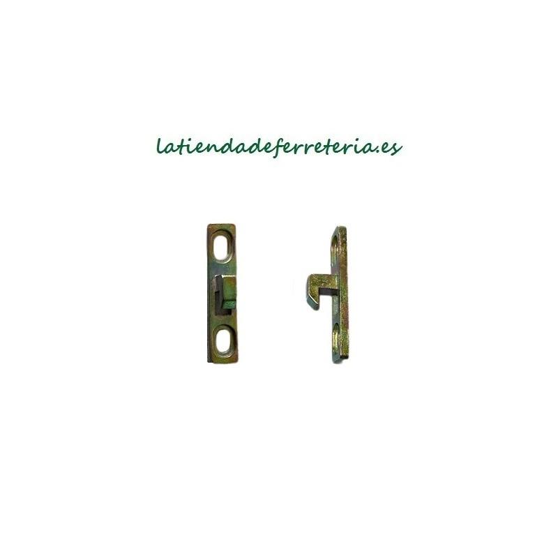 Contracierre-Enganche-419.02