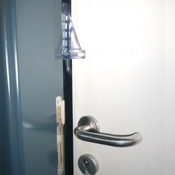 cuña-anti-pilla-dedos-clipy-puerta