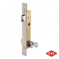 Cerradura CVL 1984T30/6...
