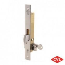 Cerradura CVL 1990A20/0...