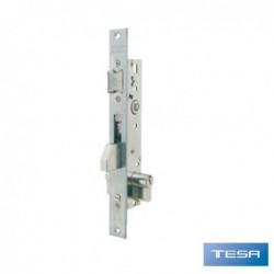 Cerradura Tesa 2210253AI...