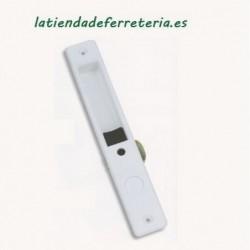 Cierre-Ventana-E-4PS-HT-Blanco-o-Negro