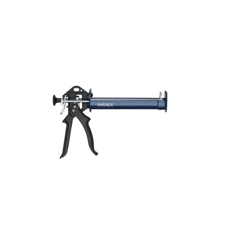 Pistola Anclaje Químico 410 ml.