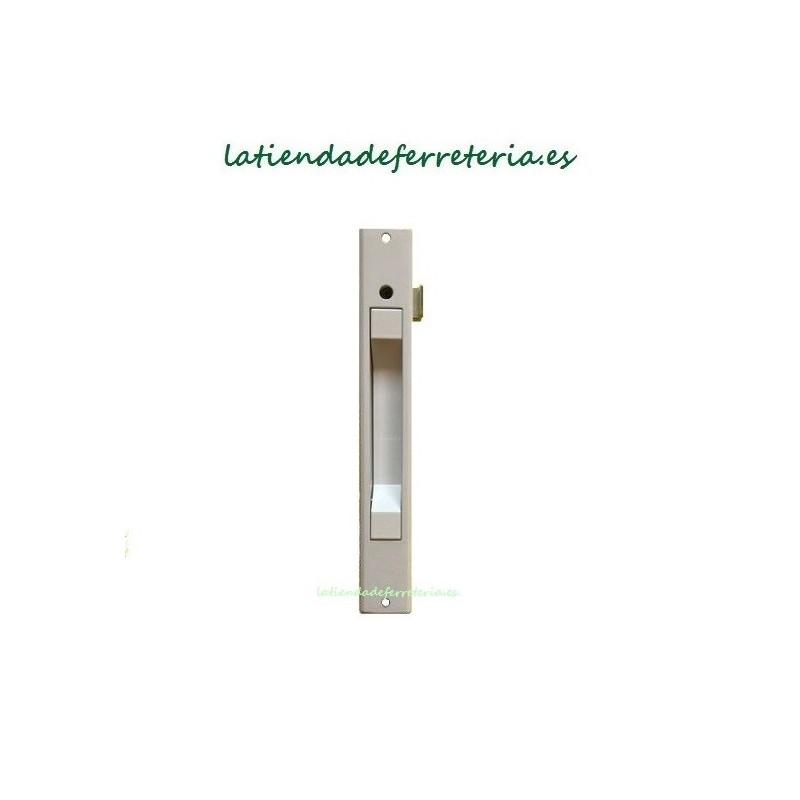 Goma Resinas Termoplasticas 315 8.5