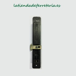 Cerradura CVL 1975A/5 Palanca