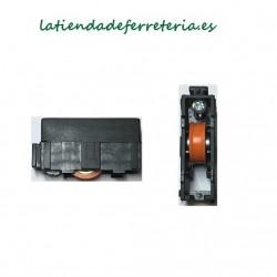 Cerradura CVL 1984/20/0 Picaporte y Palanca