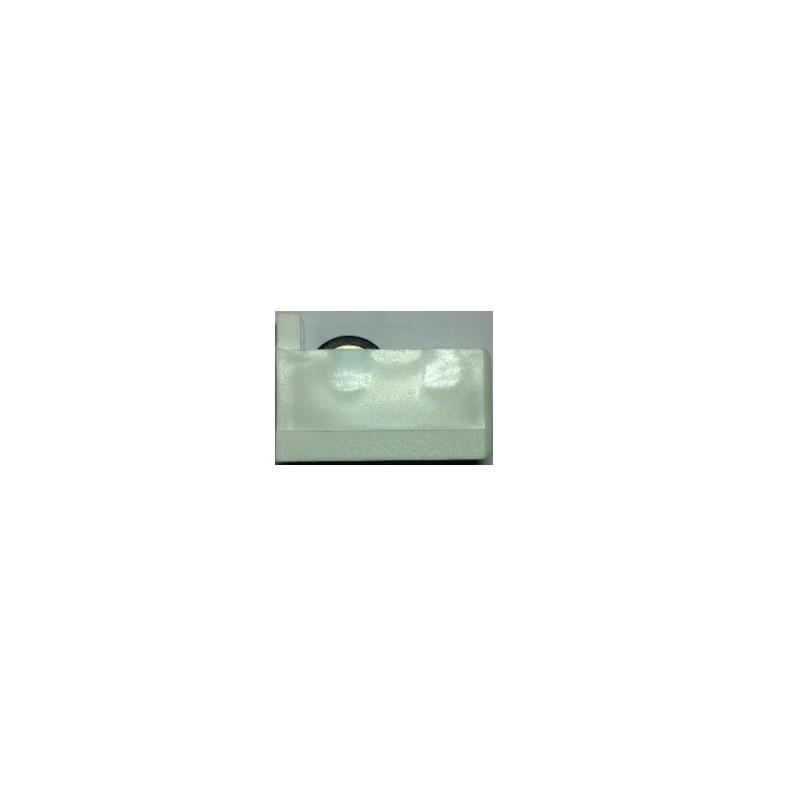 Cerradura Seguridad 5 Puntos 7707X30T/L