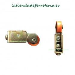 Rueda o Rodamiento Metalico rf. 164