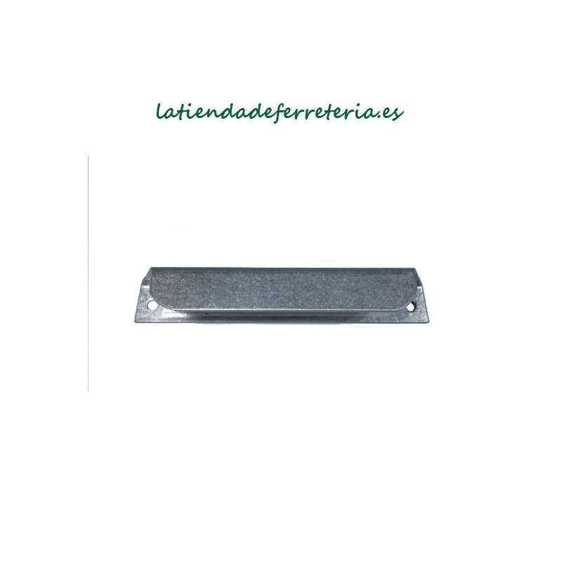 Tornillo Autotaladrante DIN 7504-N 3,5x9,5