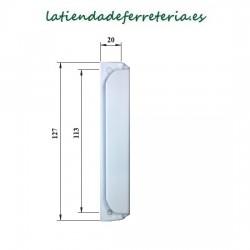 Tornillo DIN 7504-N 3,5x16 (€ por 1000)