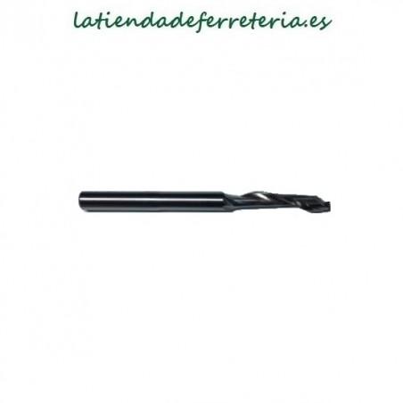 Tornillo DIN 7504-N 3,9x13 (€ por 1000)