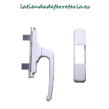 Tornillo DIN 7504-N 3,9x16 (€ por 500)