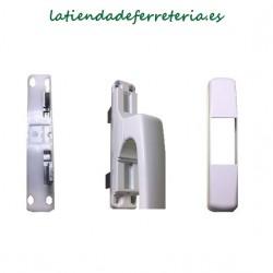 Tornillo DIN 7504-N 3,9x19 (€ por 1000)