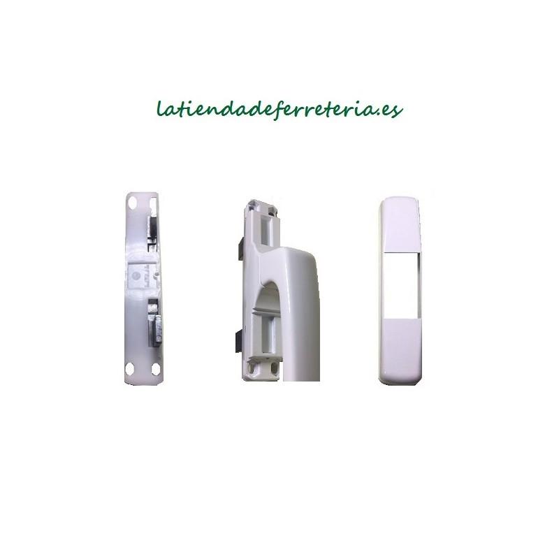 Tornillo DIN 7504-N 3,9x19