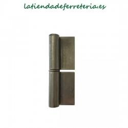 Tornillo DIN 7504-N 4,2x13 (€ por 1000)