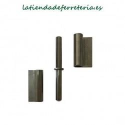 Tornillo DIN 7504-N 4,2x19 (€ por 1000)