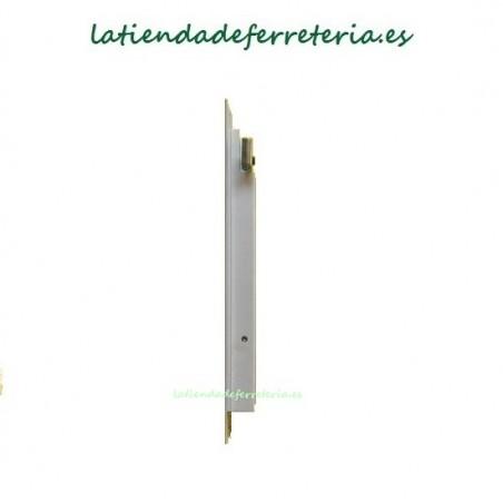 Tornillo DIN 7504-N 4,8x16 (€ por 250)