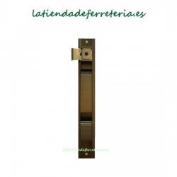 Tornillo DIN 7504-N 4,8x22 (€ por 500)